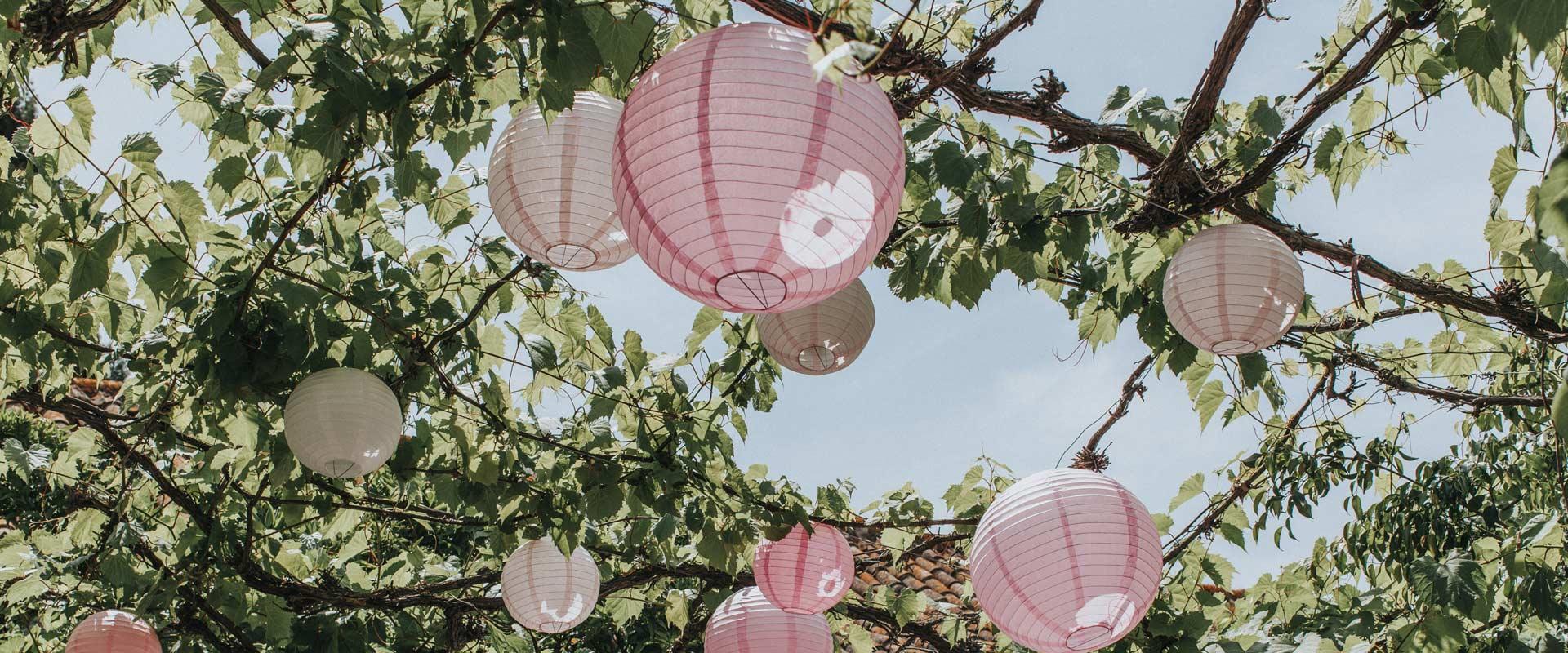 Waarom kiezen voor een bruiloft in het buitenland?